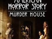 American Horror Story, Murder House