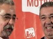 Gordo Pérez expulsados soluciona problema IU-CM