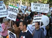 Aproximación pobreza. Dossier pobreza EAPN España