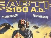 """""""Los marcianos invaden Tierra"""" (1966)… mucho mejor"""