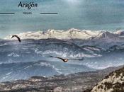 Parajes Aragón: Alquézar