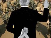"""""""Los Banqueros estadounidenses quieren guerras para reactivar economía"""""""