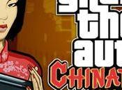 GTA: Chinatown Wars android datos MEGA