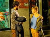 FILMAX distribuirá cines comedia romántica SEXO FÁCIL, PELÍCULAS TRISTES. Estreno: abril.