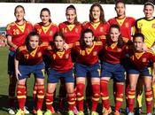 Torneo Desarrollo Uefa Femenino Sub-16 Algarve: España impone Alemania penaltys