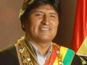 Sostenible Economia Boliviana? 2015