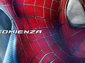 'The Amazing Spider-Man nominada Choice Awards 2015