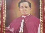 Obispos tacna-moquegua