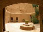 Tunez: matmata casas trogloditas