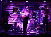 CRÓNICA quinteto guipuzcoano John Berkhout hace parada Vigo estilo delicado bello