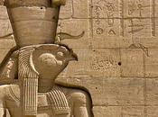 Periodo Arcaico Tinita Egipto