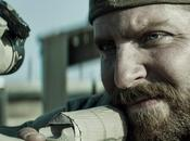 francotirador (clint eastwood, 2014)