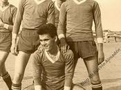 Algunas crónicas antiguas fútbol Almadén