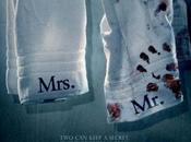 Noche películas: good marriage