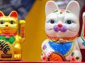 nuevo chino traerá reducción bebés?