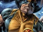 Hugh Jackman quiere Wolverine hasta muera