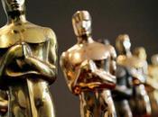 Oscar 2015: ganadores son…