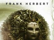 mesías Dune Frank Herbert