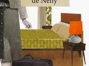 """Versión Nelly"""" Figes"""