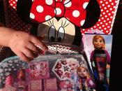 Jugamos maquillaje infantil Disney SORTEO