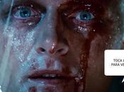 Blade Runner: replicante Batty habla futuro España