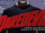 Daredevil portada revista FilmInk