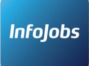 Analizamos caso éxito Infojobs