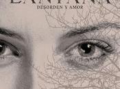 """Lantana-""""Fragiles""""(El Elegido)"""