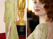 Vestidos Oscar 2015