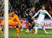 "Real Madrid sigue firme liderato Liga"""