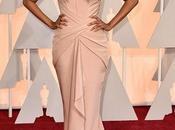 Nuestras Bellezas Latinas Premios Oscars 2015