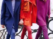 Abrigos United Colors Benetton ¿Cuál color?