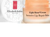 Nuevos tratamientos labiales Elizabeth Arden colaboración especial dEmo