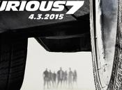Nuevo Trailer Internacional Segundo Spot Televisivo Furious