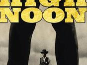 Solo ante peligro-high noon