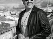 """Carlos Goñi (Revólver): """"Grabo discos para tocar directo mejores condiciones"""""""