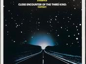 Spielberg Spielberg: Encuentros Tercera Fase (Close Encounters Third Kind, 1977)