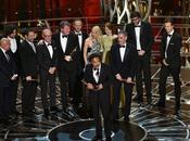 Premios Oscar 2015: notas página