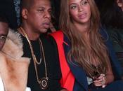 Beyoncé pagan 150.000 dólares alquiler mansión Ángeles