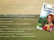 Reseña Castillo Camberleigh Evelyn Grey