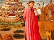 ¿Quién mató protector Dante Alighieri?