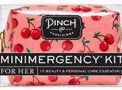 emergencia para mujeres