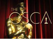 resaca Óscar 2015