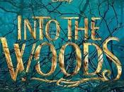 Into woods. canten cuentos [Cine]