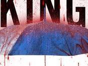 Mercedes (Bill Hodges Trilogy #1), Stephen King maestro terror hace primera incursión género policíaco»