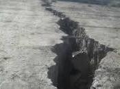 siente terremoto Albacete todas redes sociales.