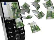 Movistar, Vodafone Orange aumentan precios tarifas
