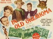 CICLO WESTERN Wildcats Viejo Oklahoma) -1943 dir. Albert Rogell