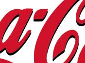¿Sabes sucede cuando bebemos Coca Cola?