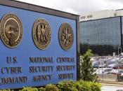 DARPA: Militares podrán usar alta tecnología reconocimiento 2017